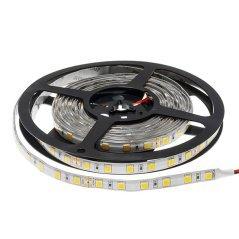 LED Strip 5054 24V Waterproof 3 Years Warranty