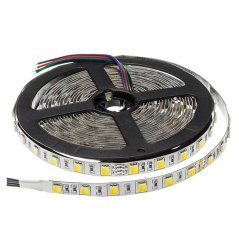 LED Strip 5025 3000K-6000K Non-waterproof 3 Years Warranty