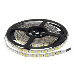LED Strip 5025 IP65 Waterproof 3000K-6000K 3 Years Warranty