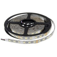 LED Strip 5050 24V Waterproof 3 Years Warranty