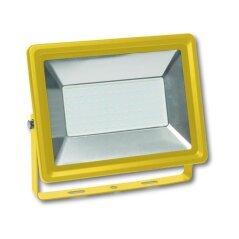 LED SMD Floodlight PF>0.9