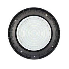 LED Ufo High Bay 90° IP65