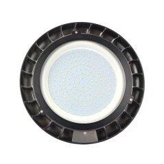 LED Ufo High Bay 120° IP65