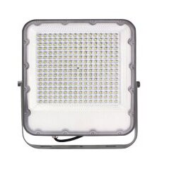 Proyector LED SMD Gris IP65 120 Lm/W