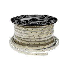 LED Strip 5730 220V