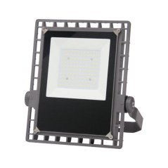 LED Stadium Floodlight