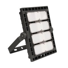 LED Stadium Floodlight 90°