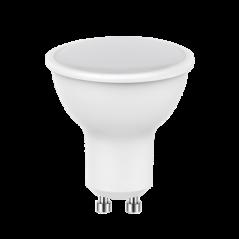 LED Spot GU10 110° 5 Años de Garantía