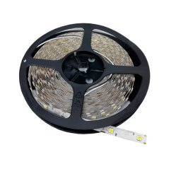LED Strip 5050 Non-Waterproof Home Edition