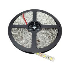 LED Strip 5050 Waterproof Home Edition