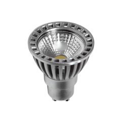 LED Bulb GU10 Dimmable