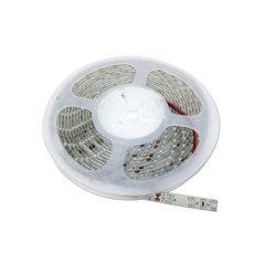 LED Лента 2835 Влагозащитена 3 Години Гаранция