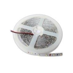 LED Strip 5054 Non-Waterproof 3 Years Warranty