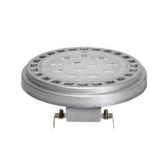 LED Bulb AR111 G53 30° Epistar Chip