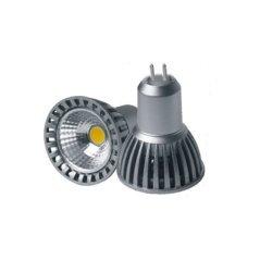 LED Spot MR16 50°