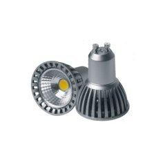 LED Sport GU10 50° COB