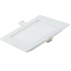 LED Mini Module Square CCT Colour Change 3 Years Warranty Premium Line