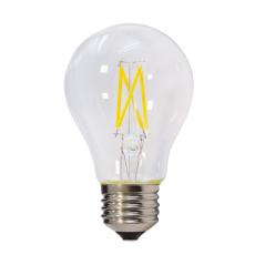 LED Filament Bulb A60 E27