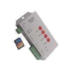 LED Digital Strip Controller