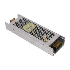 LED Power Supply 24V Metal 3 Years Warranty