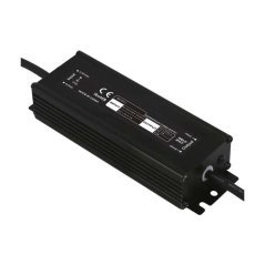 LED Waterproof Power Supply IP67 12V