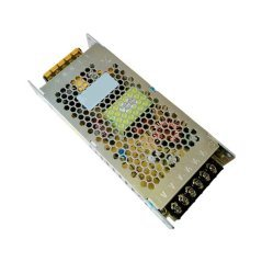 LED Strip Power Supply 5V Metal