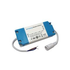 LED Dimmable Driver 220V 300MA