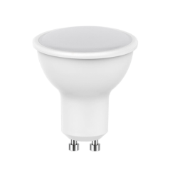 LED Spot GU10 7W 110° Dimmable
