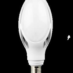 LED Индустриална Крушка Е27 180-265V 40W