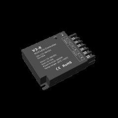LED Controller, 360W/720W/1080W(12V/24V)