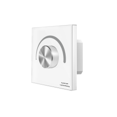 LED Brightness Controller