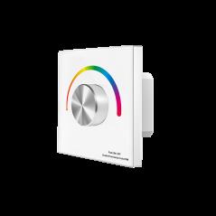 LED RGB Controller T3-K White Max 12A 244W/488W
