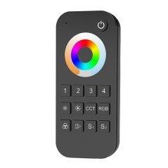RGB+Colour Temperature Remote Control