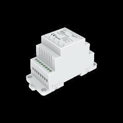 POWER REPEATER EV4-D 12-24VDC 5A*4CH