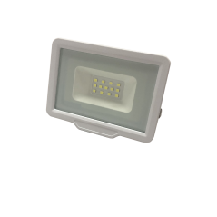 LED SMD Floodlight white city line