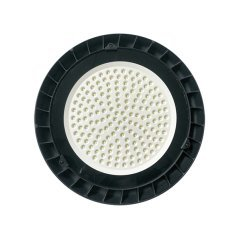 LED High Bay Industrial Light Ufo 90°