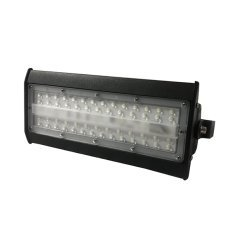 LED Lineal High Bay Luz Industrial