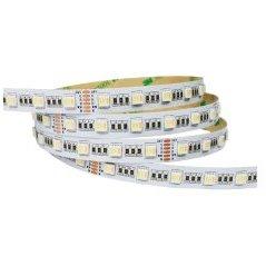 LED Strip RGB+CCT 5050/60 SMD/m