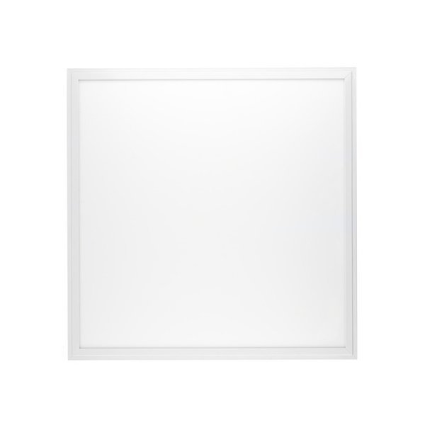 Plafoniere A Led 60x60.Led Panel 60x60 Optonicaled