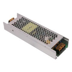 Slim Power Supply 24V