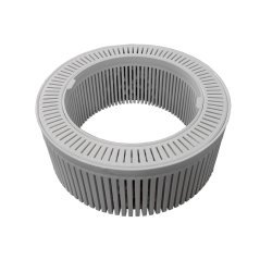Filter for SKU: 712 Hydrogen Water Machine