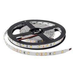 LED Strip 2835 Non-Waterproof Proffesional Edition
