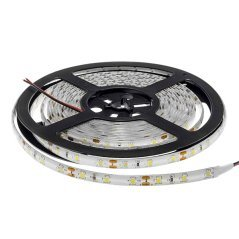 LED Strip 2835 Waterproof Proffesional Edition