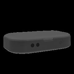 Portable Multifunction Case UV-C