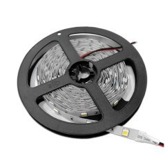 LED Strip 5050 Non-Waterproof Proffesional Edition
