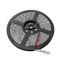 LED Strip 50x50 Waterproof Proffesional Edition