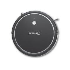 Smart Gyro Robot Vacuum