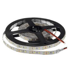 LED Strip 5630 Non-Waterproof Proffesional Edition