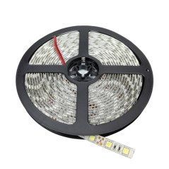 LED Strip 5050 24v Waterproof Proffesional Edition