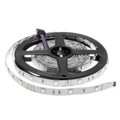 LED Strip 5050 12V Non-Waterproof Proffesional Edition
